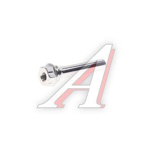 Направляющая суппорта TOYOTA Camry (01-06),Mark X LEXUS ES переднего FEBEST 0174-ACV30F, 47715-33050