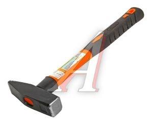 Молоток 0.600кг слесарный фибергласовая ручка STURM 1010-03-HM600