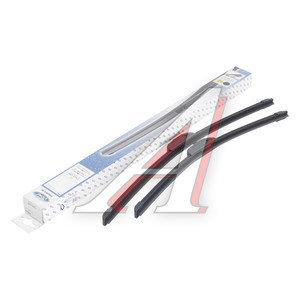 Щетка стеклоочистителя FORD Focus (98-04) 550/475мм комплект OE 1545439, 3397001728