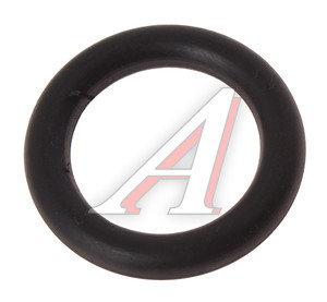 Кольцо Д-160 форсунки резиновое 700-40-2241