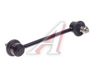 Стойка стабилизатора HYUNDAI Sonata 5 заднего GMB 1010-0145, 55530-38600
