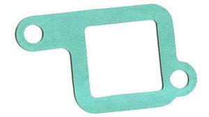Прокладка ЗМЗ-406 термостата к головке блока ЕВРО-3 ЗМЗ 40624.1306043, 4062-41-3060430-00