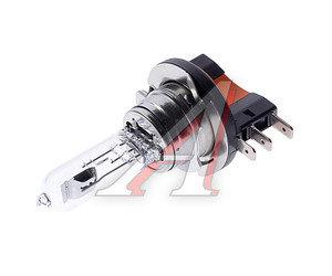 Лампа H15 12V 55/15W OSRAM 64176, O-64176