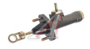 Цилиндр сцепления главный ГАЗ-66,3307 в сборе 6611-1602300, 66-11-1602300