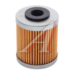 Фильтр масляный мото KTM 660 Supermoto (02-03),690 Enduro (08-11) HIFLO FILTRO HF157