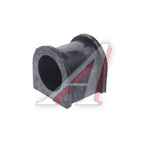 Втулка HYUNDAI Porter рычага механизма подъема запасного колеса ОЕ 62818-4B000