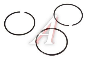 Кольца поршневые Д-245,Д-260 на поршень (3 кольца) СТАПРИ 260-1004060С, СТ-260-245.110-Б, 260-1004060