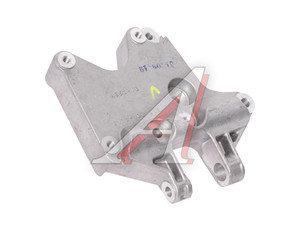 Кронштейн ВАЗ-2170 компрессора кондиционера 2172-1001362, 21120-1001362-00