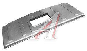 Крыша МАЗ кабины (со спальным местом) ОАО МАЗ 6422-5701010, 64225701010