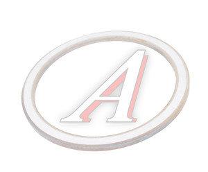 Кольцо УАЗ-3160 регулировочное дифференциала (3,50) ОАО УАЗ 3160-2403099, 3160-00-2403099-00