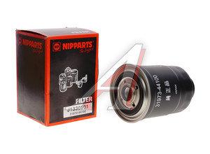 Фильтр топливный HYUNDAI Porter,Starex H-1 NIPPARTS J1330501, KC46, 31973-H1000
