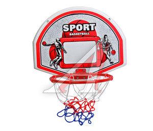 Набор для баскетбола FN-BB024728, 270166,