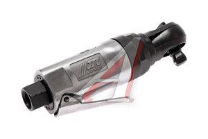 "Ключ трещотка пневматический 3/8"" 90PSI 250об/мин. компактный JTC JTC-3405"