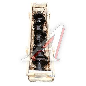 Вал коленчатый А-01 (108мм) АМЗ 01-04С5-30