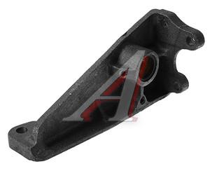 Кронштейн ЗИЛ-431410,4331,433360 кулака разжимного задний левый в сборе АМО ЗИЛ 130Г-3502121