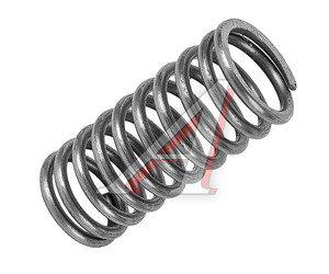 Пружина ЗИЛ-5301 клапана внутренняя 240-1007046-А1