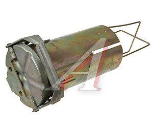 Горловина МАЗ-64229 с пробкой в сборе ОАО МАЗ 64229-1101083, 642291101083