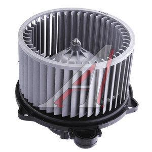 Мотор отопителя ВАЗ-2170 HALLA 2170-8127200-02, F00S330024, 21700-8127200-00