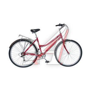 """Велосипед 28"""" 7-ск. FORWARD TALICA 2.0 (CAPELLA 063),"""