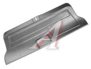 Обивка двери ВАЗ-21213 задка 21213-6302010