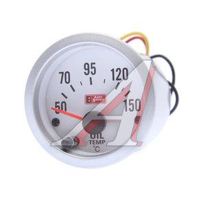 Указатель температуры масла PRO SPORT 7цв.подсветка (NEW) 2747 SW2-7,