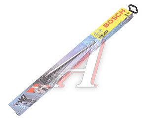 Щетка стеклоочистителя 280мм задняя Rear BOSCH 3397004595,