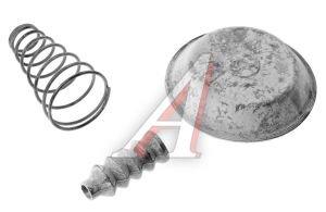 Ремкомплект МАЗ,КРАЗ энергоаккумулятора РААЗ 100-3519309-10