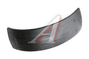 Крыло МТЗ переднее УК (пластик) РБ 80-8403041
