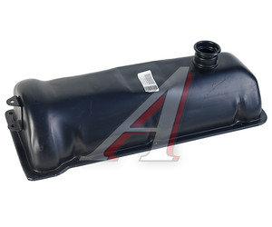 Крышка клапанная ВАЗ-2123 АвтоВАЗ 2123-1003260, 21230100326000
