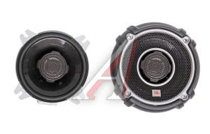 "Колонки коаксиальные 4""(10см) 35Вт JBL GTO-428 JBL GTO-428,"