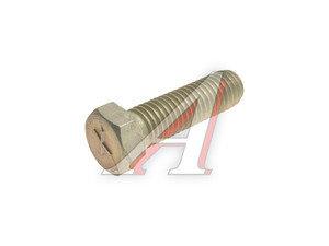 Болт М12х40 крепления крышки редуктора УРАЛ (ОАО АЗ УРАЛ) 331970 П29, 331970-П29