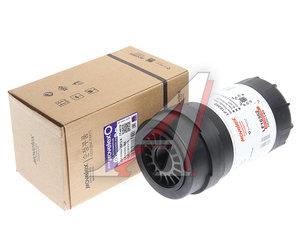 Фильтр масляный ГАЗ-3309,3310 дв.CUMMINS MOVELEX LF16352