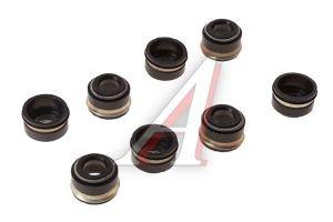 Колпачок ЗИЛ-5301,Д-240,МТЗ-80А,82А,100,102 маслоотражательный комплект (№1920) РК 240-1007020*РК, 1920, 240-1007020