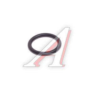 Кольцо уплотнительное SUZUKI Grand Vitara (2.7) свечного колодца OE 11179-81402
