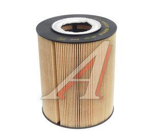 Фильтр масляный MAN F2000,TGA MAHLE OX146D, 51055040098