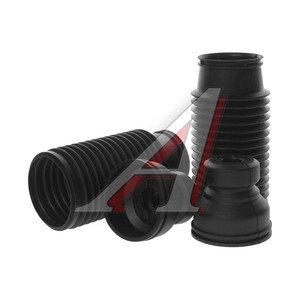 Отбойник амортизатора HYUNDAI Accent (94-05) переднего (с пыльником) SACHS 900178, 89-178-0