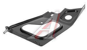 Кронштейн ВАЗ-2115 облицовки радиатора внутренний правый 2114-8401176, 21140840117600