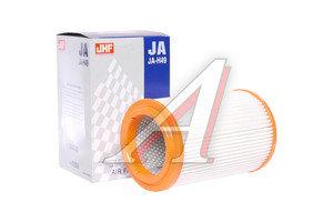 Фильтр воздушный KIA Bongo 3 (06-) (2.5/2.9) (JA-H49) JHF JA-H49, LX2689, 28113-4E000