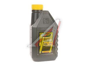 Жидкость амортизаторная 1л OIL RIGHT OIL RIGHT, 2593