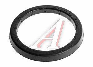 Кольцо КАМАЗ башмака балансира уплотнительное (НПО РОСТАР) 5320-2918180, 1115-2918180