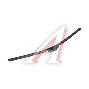 Щетка стеклоочистителя 550мм комплект Aerotwin BOSCH 3397008842