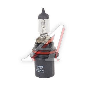 Лампа HB5/9007 12V 65/55W PHILIPS 9007C1, P-9007