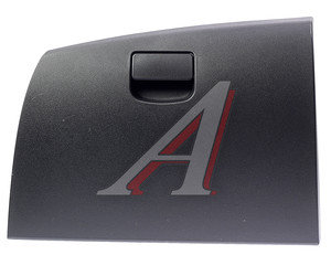 Крышка ящика вещевого ВАЗ-2192 в сборе АвтоВАЗ 2192-5303016, 21920530301600