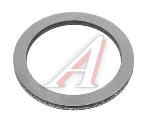 Кольцо ВАЗ-2101 РЗМ регулировочное 2.80 АвтоВАЗ 2101-2402085, 21010240208500