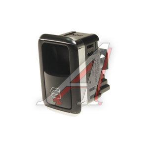 Блок управления MERCEDES E (W212) стеклоподъемниками OE A2049058102