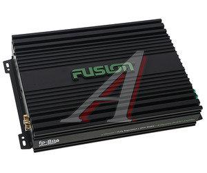 Усилитель автомобильный 4х80Вт FUSION FP-804 FUSION FP-804