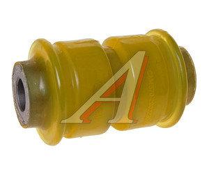 Шарнир МАЗ-4370 ушка рессоры передней Н/О СМ 4370-2902230-15