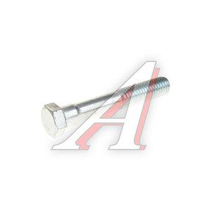 Болт М10х1.5х60 крышки подшипника вала вторичного РААЗ 200321-П29