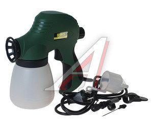 Краскораспылитель электрический 60 Вт КП-60 RWS КП-60, 14487