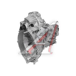 КПП ВАЗ-2194 (тросовый привод) АвтоВАЗ 2180-1700014-10, 21800170001410,